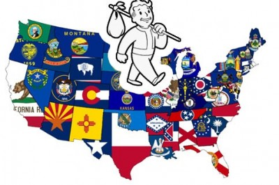 Best States for Low Income Families